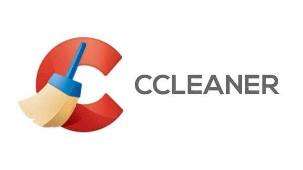CCleaner for Windows