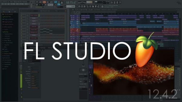 FLStudio1242News