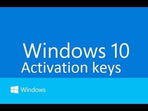 Free-Windows-10-Product-Key