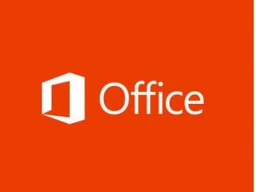 MS office 2020