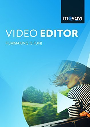 Movavi-Video-Editor-Activation-Key