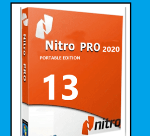Nitro-13.2.6.26-Crack-Pro-Keygen-2019-Full-Free-Download