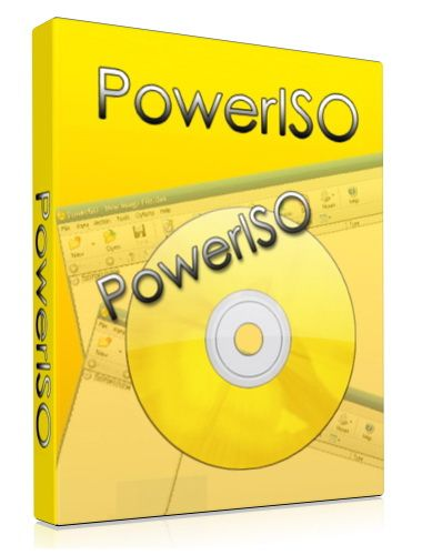 PowerISO-Free-Download