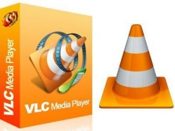 VLC-Media-Player-Version-3.0.8