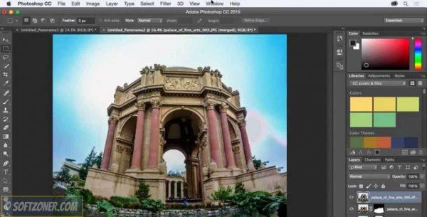 adobe-photoshop-download