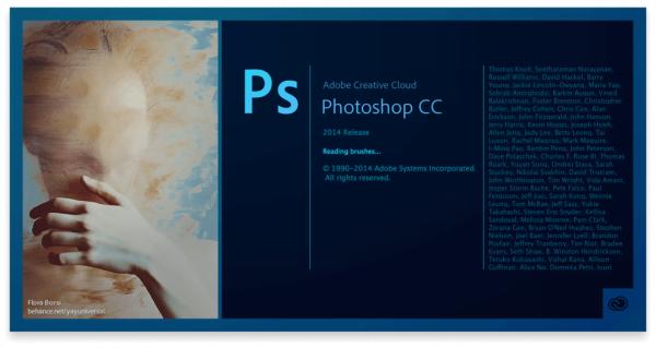 adobe-photoshop-key