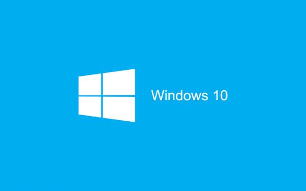 KMSpico Windows 10 Activator serial keys