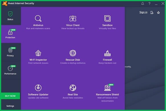 Avast-Internet-Security-2018-Offline-Installer-Download