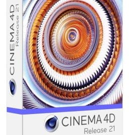 CINEMA-4D-Studio-R21-download