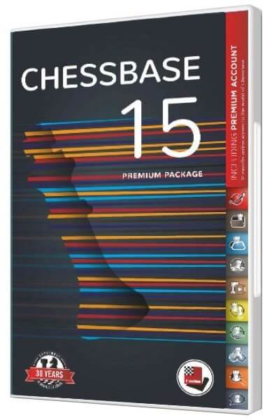 ChessBase-free-download