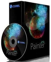 Corel painter full version