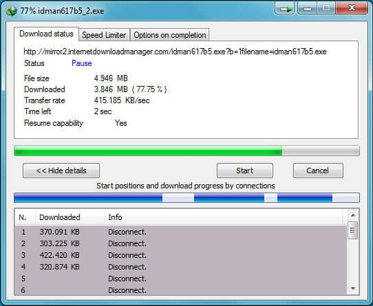 Free-IDM-6.33-download-with-serial-key-2020