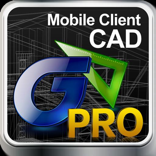 GstarCad-full-verison-download