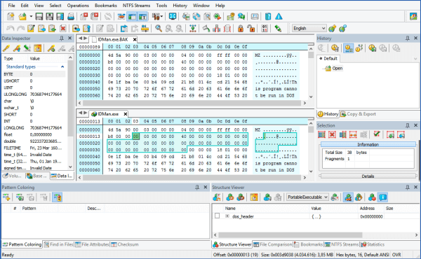 Hex-Editor-Neo-crack-2020-download-NVCrack