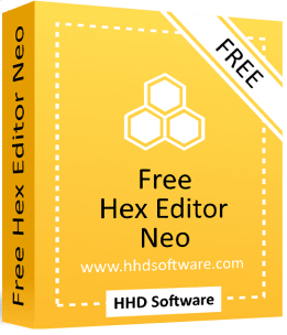 Hex-Editor-Neo-free-download