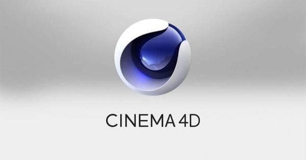 Maxon-CINEMA-4D-Studio-Cover