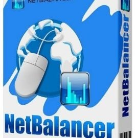 NetBalancer-free-download