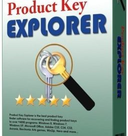 Nsasoft-Product-Key-Explorer-free-download