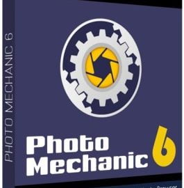 Photo-Mechanic-free-download