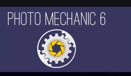 Photo-Mechanic-full-version
