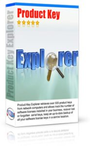Product-Key-Explorer-Free-Download