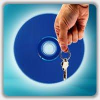 Product Key Explorer Keygen
