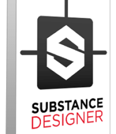 Substance-Designer-Serial-Crack-full-version-free-download
