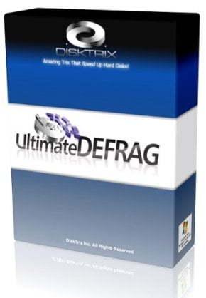 UltimateDefrag-free-download