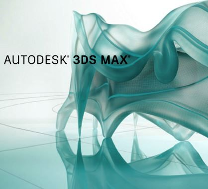 autodesk-3ds-max-latest-2020-free-download