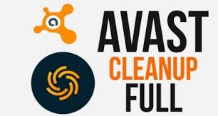 avast-cleanup-Full-version-free-download