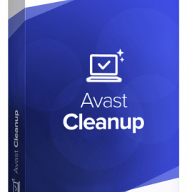 avast-cleanup-license-key