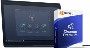 avast-cleanup-premium-latest-2020