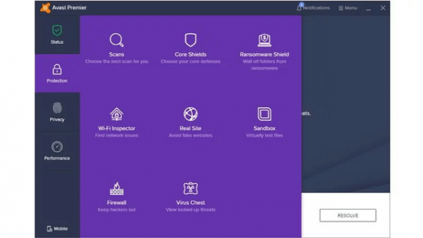avast-license-key-premier-internet-security-pro-full