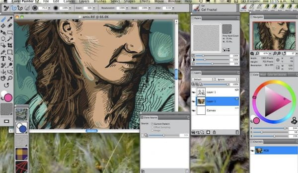 corel-painter.keygen2020