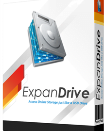 expandrive full version
