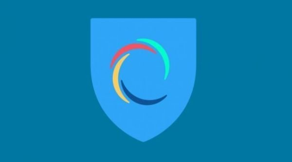 hotspot-shield-business-crack