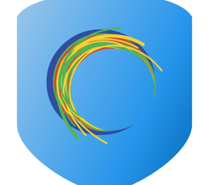 hotspot-shield-elite-valid-till-2020