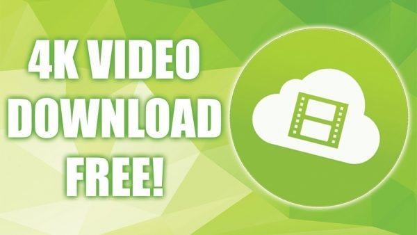 4k video donwloader crack