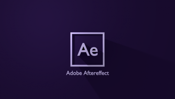 Adobe After Effects activation code