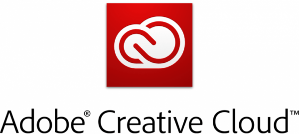 Adobe CC License Key
