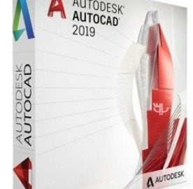 AutoCAD 2020 Crack serial key generator for free activation