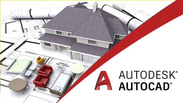AutoCAD 2020 Full Version Torrent