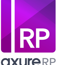 Axure RP Crack License Key