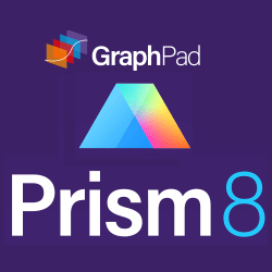 GraphPad-Prism-8-Crack