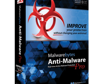 Malwarebytes Anti Malware serial keys