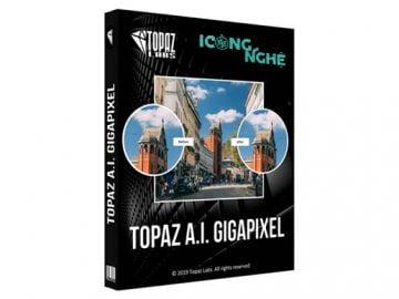 Topaz-Gigapixel-AI-serial keys