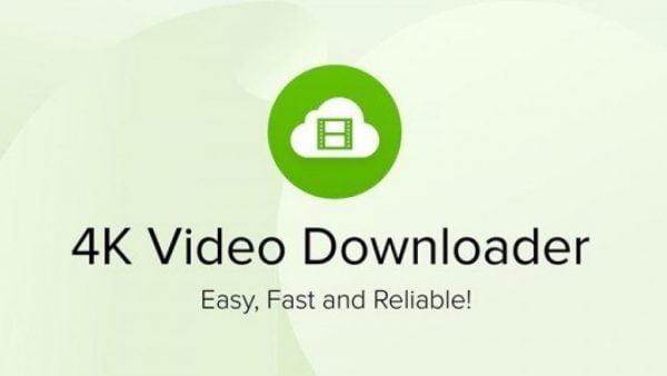 Updata Download 4K Video Downloader Pro 4.12.4.3660 Crack With Activation Key Free