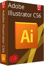 adobe illustrator cs6 serial number keygen