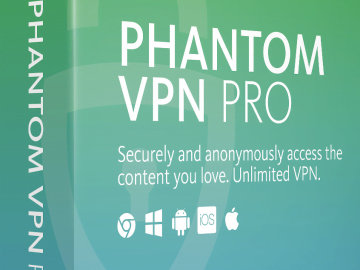avira phantom vpn pro full version
