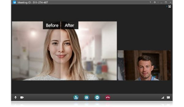 cyberlink-youcam-ycm_skin_smooth-free-download